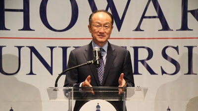 &#87&#111&#114&#108&#100&#32&#66&#97&#110&#107&#32&#71&#114&#111&#117&#112&#32&#80&#114&#101&#115&#105&#100&#101&#110&#116&#32&#74&#105&#109&#32&#89&#111&#110&#103&#32&#75&#105&#109&#32&#115&#112&#101&#97&#107&#115&#32&#97&#116&#32&#72&#111&#119&#97&#114&#100&#32&#85&#110&#105&#118&#101&#114&#115&#105&#116&#121&#32&#111&#110&#32&#79&#99&#116&#46&#32&#49&#46&#32&#169&#32&#70&#114&#101&#100&#32&#83&#104&#97&#105&#97&#47&#87&#111&#114&#108&#100&#32&#66&#97&#110&#107