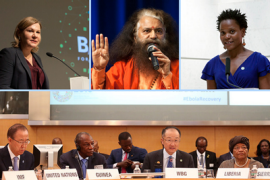 &#84&#111&#112&#32&#114&#111&#119&#44&#32&#108&#101&#102&#116&#32&#116&#111&#32&#114&#105&#103&#104&#116&#58&#32&#78&#101&#110&#97&#32&#83&#116&#111&#105&#108&#106&#107&#111&#118&#105&#99&#44&#32&#118&#105&#99&#101&#32&#112&#114&#101&#115&#105&#100&#101&#110&#116&#44&#32&#103&#108&#111&#98&#97&#108&#32&#112&#114&#97&#99&#116&#105&#99&#101&#115&#32&#97&#110&#100&#32&#99&#114&#111&#115&#115&#45&#99&#117&#116&#116&#105&#110&#103&#32&#115&#111&#108&#117&#116&#105&#111&#110&#115&#59&#32&#80&#117&#106&#121&#97&#32&#83&#119&#97&#109&#105&#32&#67&#104&#105&#100&#97&#110&#97&#110&#100&#32&#83&#97&#114&#97&#115&#119&#97&#116&#105&#44&#32&#99&#111&#45&#102&#111&#117&#110&#100&#101&#114&#44&#32&#73&#110&#116&#101&#114&#102&#97&#105&#116&#104&#32&#87&#65&#83&#72&#32&#65&#108&#108&#105&#97&#110&#99&#101&#59&#32&#67&#104&#105&#100&#111&#32&#71&#111&#118&#101&#114&#97&#44&#32&#102&#111&#117&#110&#100&#101&#114&#44&#32&#70&#117&#116&#117&#114&#101&#32&#111&#102&#32&#72&#111&#112&#101&#32&#70&#111&#117&#110&#100&#97&#116&#105&#111&#110&#46&#32&#169&#32&#83&#105&#109&#111&#110&#101&#32&#68&#46&#32&#77&#99&#67&#111&#117&#114&#116&#105&#101&#47&#87&#111&#114&#108&#100&#32&#66&#97&#110&#107&#46&#32&#66&#111&#116&#116&#111&#109&#32&#114&#111&#119&#44&#32&#108&#101&#102&#116&#32&#116&#111&#32&#114&#105&#103&#104&#116&#58&#32&#32&#85&#110&#105&#116&#101&#100&#32&#78&#97&#116&#105&#111&#110&#115&#32&#83&#101&#99&#114&#101&#116&#97&#114&#121&#45&#71&#101&#110&#101&#114&#97&#108&#32&#66&#97&#110&#32&#75&#105&#45&#109&#111&#111&#110&#59&#32&#71&#117&#105&#110&#101&#97&#32&#80&#114&#101&#115&#105&#100&#101&#110&#116&#32&#65&#108&#112&#104&#97&#32&#67&#111&#110&#100&#233&#59&#32&#87&#111&#114&#108&#100&#32&#66&#97&#110&#107&#32&#71&#114&#111&#117&#112&#32&#80&#114&#101&#115&#105&#100&#101&#110&#116&#32&#74&#105&#109&#32&#89&#111&#110&#103&#32&#75&#105&#109&#59&#32&#76&#105&#98&#101&#114&#105&#97&#110&#32&#80&#114&#101&#115&#105&#100&#101&#110&#116&#32&#69&#108&#108&#101&#110&#32&#74&#111&#104&#110&#115&#111&#110&#32&#83&#105&#114&#108&#101&#97&#102&#46&#32&#169&#32&#68&#111&#109&#105&#110&#105&#99&#32&#67&#104&#97&#118&#101&#122&#47&#87&#111&#114&#108&#100&#32&#66&#97&#110&#107&#46