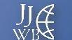 World Bank Joint Japan Graduate Scholarship Program