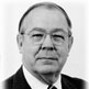 A. W. Clausen