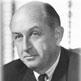 Eugene R. Black