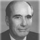 George D. Woods
