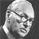Lewis T. Preston