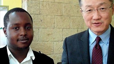 &#74&#105&#109&#32&#75&#105&#109&#58&#32&#65&#102&#114&#105&#99&#97&#110&#32&#84&#101&#99&#104&#110&#111&#108&#111&#103&#121&#32&#66&#111&#111&#110&#32&#116&#111&#32&#66&#117&#115&#105&#110&#101&#115&#115