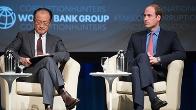 &#80&#114&#105&#110&#99&#101&#32&#87&#105&#108&#108&#105&#97&#109&#32&#97&#110&#100&#32&#80&#114&#101&#115&#105&#100&#101&#110&#116&#32&#75&#105&#109&#58&#32&#72&#117&#110&#116&#32&#68&#111&#119&#110&#32&#67&#111&#114&#114&#117&#112&#116&#105&#111&#110