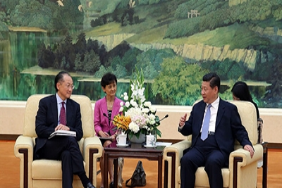 &#87&#111&#114&#108&#100&#32&#66&#97&#110&#107&#32&#71&#114&#111&#117&#112&#32&#80&#114&#101&#115&#105&#100&#101&#110&#116&#32&#74&#105&#109&#32&#89&#111&#110&#103&#32&#75&#105&#109&#32&#109&#101&#101&#116&#105&#110&#103&#32&#119&#105&#116&#104&#32&#67&#104&#105&#110&#101&#115&#101&#32&#80&#114&#101&#115&#105&#100&#101&#110&#116&#32&#88&#105&#32&#74&#105&#110&#112&#105&#110&#103&#46&#32&#80&#104&#111&#116&#111&#58&#32&#87&#117&#32&#90&#104&#105&#121&#105&#32&#47&#32&#87&#111&#114&#108&#100&#32&#66&#97&#110&#107