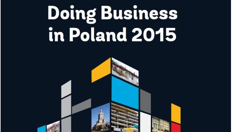Video: Doing Business in Poland