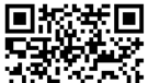 QR Scan for IOS