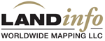 LAND INFO Worldwide Mapping, LLC