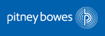 Pitney Bowes Corporation