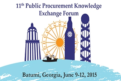 &#49&#49&#116&#104&#32&#80&#117&#98&#108&#105&#99&#32&#80&#114&#111&#99&#117&#114&#101&#109&#101&#110&#116&#32&#75&#110&#111&#119&#108&#101&#100&#103&#101&#32&#69&#120&#99&#104&#97&#110&#103&#101&#32&#70&#111&#114&#117&#109