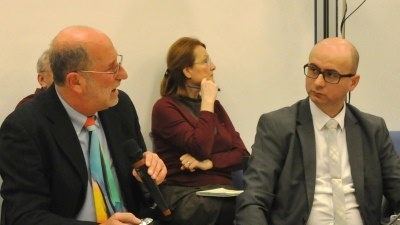 kingdon agendas alternatives and public policies pdf