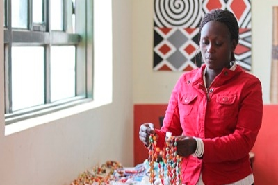 &#73&#110&#118&#101&#115&#116&#105&#110&#103&#32&#105&#110&#32&#89&#111&#117&#110&#103&#32&#87&#111&#109&#101&#110&#32&#80&#97&#121&#115&#32&#79&#102&#102&#32&#105&#110&#32&#82&#119&#97&#110&#100&#97