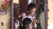 Liberia: Training Helps Young Women Find Employment