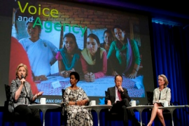 &#87&#111&#114&#108&#100&#32&#66&#97&#110&#107&#32&#86&#111&#105&#99&#101&#32&#97&#110&#100&#32&#65&#103&#101&#110&#99&#121&#32&#114&#101&#112&#111&#114&#116&#32&#108&#97&#117&#110&#99&#104