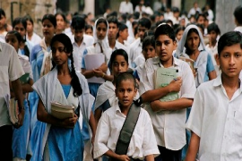 &#83&#116&#117&#100&#101&#110&#116&#115&#32&#108&#101&#97&#118&#101&#32&#115&#99&#104&#111&#111&#108&#32&#105&#110&#32&#66&#97&#110&#103&#108&#97&#100&#101&#115&#104