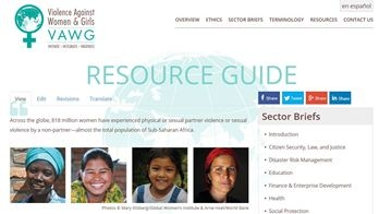 &#86&#105&#111&#108&#101&#110&#99&#101&#32&#65&#103&#97&#105&#110&#115&#116&#32&#87&#111&#109&#101&#110&#32&#97&#110&#100&#32&#71&#105&#114&#108&#115&#32&#82&#101&#115&#111&#117&#114&#99&#101&#32&#71&#117&#105&#100&#101