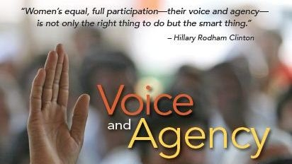 &#39&#86&#111&#105&#99&#101&#32&#97&#110&#100&#32&#65&#103&#101&#110&#99&#121&#39&#32&#114&#101&#112&#111&#114&#116&#32&#99&#111&#118&#101&#114