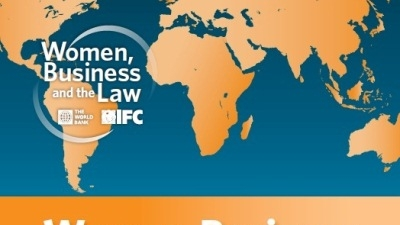 &#87&#111&#109&#101&#110&#44&#32&#66&#117&#115&#105&#110&#101&#115&#115&#32&#97&#110&#100&#32&#116&#104&#101&#32&#76&#97&#119&#32&#114&#101&#112&#111&#114&#116&#32&#99&#111&#118&#101&#114