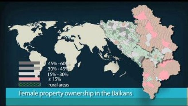 &#76&#97&#110&#100&#32&#97&#110&#100&#32&#71&#101&#110&#100&#101&#114&#32&#105&#110&#32&#116&#104&#101&#32&#87&#101&#115&#116&#101&#114&#110&#32&#66&#97&#108&#107&#97&#110&#115
