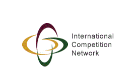 International Competition Network