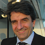 Raffaello Cervigni is the lead environmental economist for the Africa region of the World Bank.