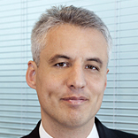 Xavier Devictor, Country Manager, Poland and the Baltic Countries