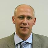 Lars Christian Moller