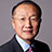 Jim Yong Kim, President, World Bank Group