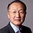 Jim Yong Kim, President, World Bank Group