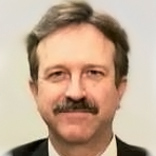 Peter Dewees, World Bank Forests Advisor