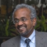 Shanta Devarajan, Chief Economist, Middle East and North Africa
