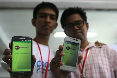 &#67&#111&#100&#101&#32&#102&#111&#114&#32&#67&#104&#97&#110&#103&#101&#32&#77&#121&#97&#110&#109&#97&#114&#32&#105&#110&#110&#111&#118&#97&#116&#111&#114&#115&#32&#115&#104&#111&#119&#32&#97&#112&#112&#32&#116&#104&#101&#121&#32&#99&#114&#101&#97&#116&#101&#100