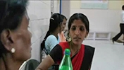 India: Community Empowerment Key to Turni...