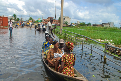 &#8220&#87&#101&#32&#119&#101&#114&#101&#32&#112&#114&#97&#99&#116&#105&#99&#97&#108&#108&#121&#32&#108&#105&#118&#105&#110&#103&#32&#105&#110&#32&#119&#97&#116&#101&#114&#8221&#58&#32&#80&#114&#101&#118&#101&#110&#116&#105&#110&#103&#32&#85&#114&#98&#97&#110&#32&#70&#108&#111&#111&#100&#105&#110&#103&#32&#105&#110&#32&#66&#101&#110&#105&#110&#32&#64&#32&#87&#111&#114&#108&#100&#32&#66&#97&#110&#107