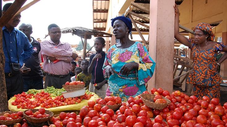 &#66&#101&#110&#105&#110&#58&#32&#65&#32&#78&#101&#119&#32&#82&#101&#112&#111&#114&#116&#32&#69&#118&#111&#107&#101&#115&#32&#78&#101&#101&#100&#32&#102&#111&#114&#32&#77&#111&#114&#101&#32&#73&#110&#99&#108&#117&#115&#105&#118&#101&#32&#71&#114&#111&#119&#116&#104&#32&#116&#111&#32&#70&#105&#103&#104&#116&#32&#80&#111&#118&#101&#114&#116&#121&#32