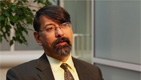 Cameroon Economic Update - Raju Singh