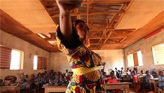 Education Turnaround: How Cameroon Fixed Its Schools