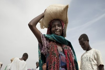 &#73&#77&#70&#44&#32&#87&#111&#114&#108&#100&#32&#66&#97&#110&#107&#32&#65&#110&#110&#111&#117&#110&#99&#101&#32&#36&#49&#46&#49&#32&#98&#105&#108&#108&#105&#111&#110&#32&#68&#101&#98&#116&#32&#82&#101&#108&#105&#101&#102&#32&#102&#111&#114&#32&#67&#104&#97&#100&#32&#80&#104&#111&#116&#111&#58&#32&#65&#98&#98&#105&#101&#32&#84&#114&#97&#121&#108&#101&#114&#45&#83&#109&#105&#116&#104&#47&#79&#120&#102&#97&#109&#32