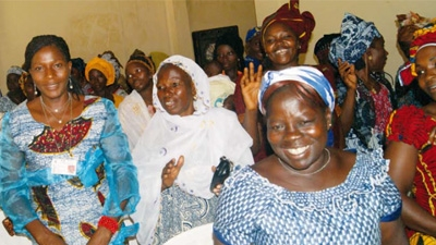 &#87&#111&#109&#101&#110&#32&#70&#105&#103&#104&#116&#32&#102&#111&#114&#32&#116&#104&#101&#105&#114&#32&#82&#105&#103&#104&#116&#115&#32&#73&#110&#32&#80&#111&#115&#116&#45&#67&#111&#110&#102&#108&#105&#99&#116&#32&#67&#244&#116&#101&#32&#100&#39&#73&#118&#111&#105&#114&#101&#32