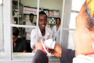 &#73&#109&#112&#114&#111&#118&#105&#110&#103&#32&#72&#101&#97&#108&#116&#104&#99&#97&#114&#101&#32&#105&#110&#32&#69&#116&#104&#105&#111&#112&#105&#97&#32&#64&#32&#69&#83&#65&#80&#32&#77&#97&#110&#97&#103&#101&#109&#101&#110&#116&#32&#65&#103&#101&#110&#99&#121