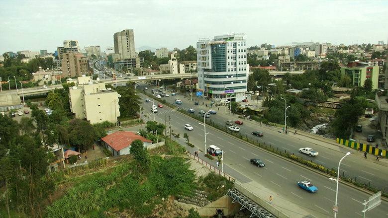 With Continued Rapid Growth, Ethiopia is Poised to Become a Middle