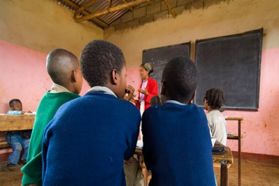 &#73&#109&#112&#114&#111&#118&#105&#110&#103&#32&#116&#104&#101&#32&#81&#117&#97&#108&#105&#116&#121&#32&#111&#102&#32&#69&#100&#117&#99&#97&#116&#105&#111&#110&#32&#105&#110&#32&#69&#116&#104&#105&#111&#112&#105&#97&#32&#64&#32&#65&#114&#110&#101&#32&#72&#111&#101&#108&#32&#47&#32&#87&#111&#114&#108&#100&#32&#66&#97&#110&#107