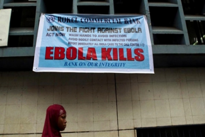 &#80&#114&#101&#118&#101&#110&#116&#105&#110&#103&#32&#69&#98&#111&#108&#97&#58&#32&#72&#101&#97&#108&#116&#104&#32&#77&#105&#110&#105&#115&#116&#101&#114&#115&#32&#105&#110&#32&#87&#101&#115&#116&#32&#65&#102&#114&#105&#99&#97&#32&#83&#104&#97&#114&#101&#32&#66&#101&#115&#116&#32&#80&#114&#97&#99&#116&#105&#99&#101&#115&#32&#116&#111&#32&#67&#111&#110&#116&#97&#105&#110&#32&#116&#104&#101&#32&#86&#105&#114&#117&#115