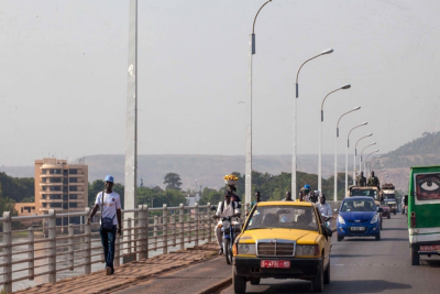 &#83&#116&#114&#101&#110&#103&#116&#104&#101&#110&#105&#110&#103&#32&#77&#97&#108&#105&#8217&#115&#32&#85&#114&#98&#97&#110&#32&#73&#110&#102&#114&#97&#115&#116&#114&#117&#99&#116&#117&#114&#101&#32&#97&#110&#100&#32&#73&#110&#115&#116&#105&#116&#117&#116&#105&#111&#110&#115&#32&#116&#111&#32&#66&#111&#111&#115&#116&#32&#68&#101&#118&#101&#108&#111&#112&#109&#101&#110&#116&#32