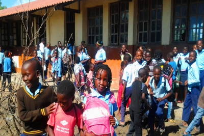 &#77&#111&#122&#97&#109&#98&#105&#113&#117&#101&#32&#73&#110&#105&#116&#105&#97&#116&#105&#118&#101&#32&#65&#105&#109&#115&#32&#116&#111&#32&#66&#117&#105&#108&#100&#32&#83&#97&#102&#101&#114&#32&#83&#99&#104&#111&#111&#108&#115&#44&#32&#80&#114&#111&#116&#101&#99&#116&#32&#67&#104&#105&#108&#100&#114&#101&#110