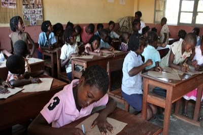 &#78&#101&#119&#32&#83&#117&#114&#118&#101&#121&#32&#82&#101&#115&#117&#108&#116&#115&#32&#83&#112&#97&#114&#107&#32&#80&#117&#115&#104&#32&#102&#111&#114&#32&#66&#101&#116&#116&#101&#114&#32&#69&#100&#117&#99&#97&#116&#105&#111&#110&#32&#105&#110&#32&#77&#111&#122&#97&#109&#98&#105&#113&#117&#101