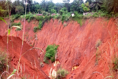 &#67&#111&#109&#98&#97&#116&#105&#110&#103&#32&#71&#117&#108&#108&#121&#32&#32&#69&#114&#111&#115&#105&#111&#110&#32&#105&#110&#32&#78&#105&#103&#101&#114&#105&#97&#32