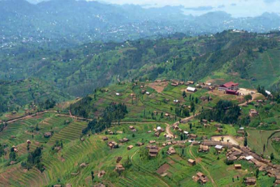 &#82&#119&#97&#110&#100&#97&#32&#69&#99&#111&#110&#111&#109&#105&#99&#32&#85&#112&#100&#97&#116&#101&#58&#32&#77&#97&#110&#97&#103&#105&#110&#103&#32&#85&#110&#99&#101&#114&#116&#97&#105&#110&#116&#121&#32&#102&#111&#114&#32&#71&#114&#111&#119&#116&#104&#32&#97&#110&#100&#32&#80&#111&#118&#101&#114&#116&#121&#32&#82&#101&#100&#117&#99&#116&#105&#111&#110&#32