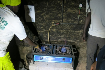 &#67&#111&#109&#109&#117&#110&#105&#116&#121&#45&#76&#101&#100&#32&#80&#114&#111&#103&#114&#97&#109&#32&#71&#101&#110&#101&#114&#97&#116&#101&#115&#32&#73&#110&#99&#111&#109&#101&#44&#32&#78&#101&#119&#32&#69&#110&#101&#114&#103&#121&#32&#83&#111&#117&#114&#99&#101&#115&#32&#102&#111&#114&#32&#82&#117&#114&#97&#108&#32&#70&#97&#109&#105&#108&#105&#101&#115&#32&#105&#110&#32&#83&#101&#110&#101&#103&#97&#108&#32&#32